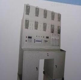 气体检测器综合校验台  厂家