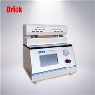 DRK133月饼包装袋热封试验仪