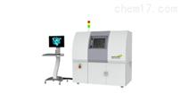 nanoVoxel 2000系列X射线三维显微CT