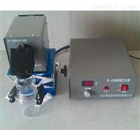PL-X300DUV 实验室 氙灯光源