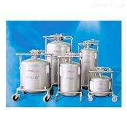 赫尔纳-供应Cryotherm低温探测器