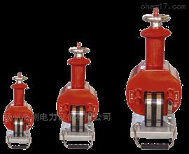 环氧干式变压器