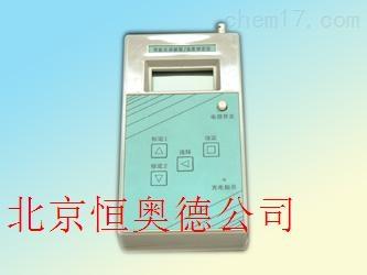 便携式溶解氧测定仪   厂家