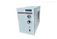 PGA-2L(5L)空气发生器