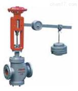 国产仪器仪表厂家气动薄膜调节阀