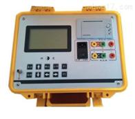 TD-660型变压器变比测试仪