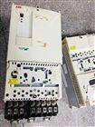 GD200A-045G/055P-4维修富士变频器