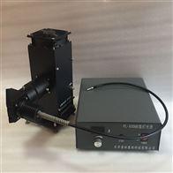 普林塞斯 PL-G350D 实验室短弧汞灯光源