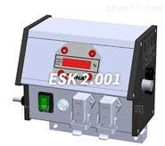 RNA振动控制器ESK2001