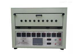 TDL-12-13实验室区间梯度炉 陶瓷高温马弗炉