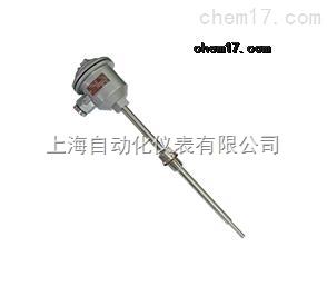 WZP2-54 A防爆铂电阻