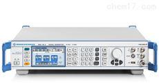 SMA100A維修羅德與施瓦茨信號發生器