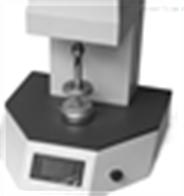 CW-456折皱回复性测试仪