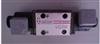 QV-06/16意大利ATOS流量控制阀QV-06/16