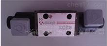 QV-06/16意大利ATOS流量控制閥QV-06/16