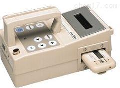 日本ADM-353B高剂量伽马中子个人剂量报警仪