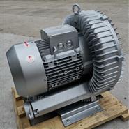 2QB810-SAH17高压旋涡风机