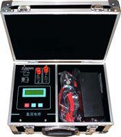 电力安全工具直流电阻快速测试仪