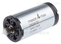 242472Maxon麦克森32mm微型直流电机242472