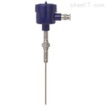 TR10-L德国威卡WIKA热电阻温度计
