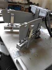 ZYBNJ-2汽车遮阳板耐久性能试验台