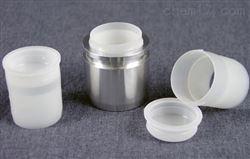 牛津儀器適用樣品杯SC-7332