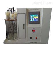 齐全产品中心-RQXJ-100油污样筒清洗机枣庄