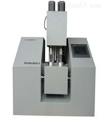 齐全瑞普仪器—全自动密度测定仪芜湖