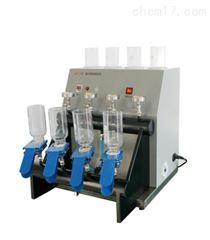 齐全瑞普仪器—RZBY-1A智能原油乳状液制备仪眉山