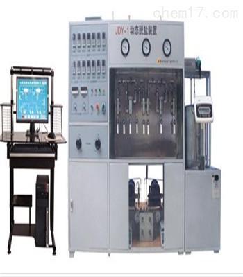 产品中心-RQXJ-100油污样筒清洗机资阳