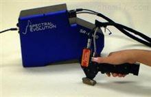 SR-6500超高分辨率便携式地物光谱仪