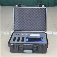 FT-FE土壤肥料检测仪