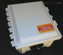 UDS-1100/1100SA双通道便携式地物光谱仪