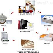 浸渍胶膜纸饰面人造板甲醛检测--德骏仪器