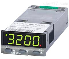 3200系列英国CAL controls温度控制器