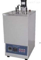 SD5096SD5096石油产品铜片腐蚀测定仪