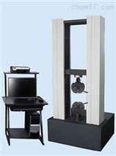 100--300KN伺服控制电子万能试验机