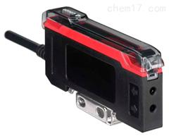 LV463.7/4T德國勞易測LEUZE光纖放大器