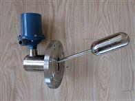 HWUQF型浮球多点液位计控制器