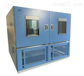 溫度循環試驗箱