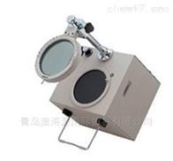 日本杉藤应变测试仪TS-8N / TS-9N
