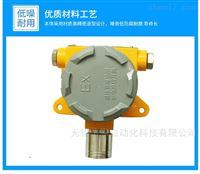MY-WCKY-2000无锡工业可燃气体检测仪