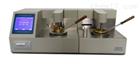 JTKBS-80全自动开口闭口闪点测试仪使用方法