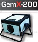 XRIS便攜式射線機Gem-X200