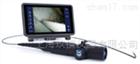 XLED Pro超细工业内窥镜