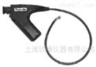 spectroline工业UV内窥镜
