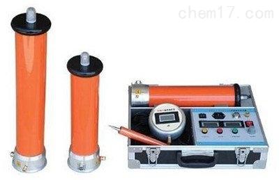 专业直流耐压仪