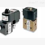 HERION直动式电磁阀参数,S6VH10G0010016OV