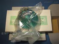 CPP-45 5K绿测器midoir CPP-45 5K导电塑料角度传感器
