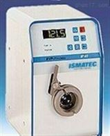 ISM947CISMATEC泵